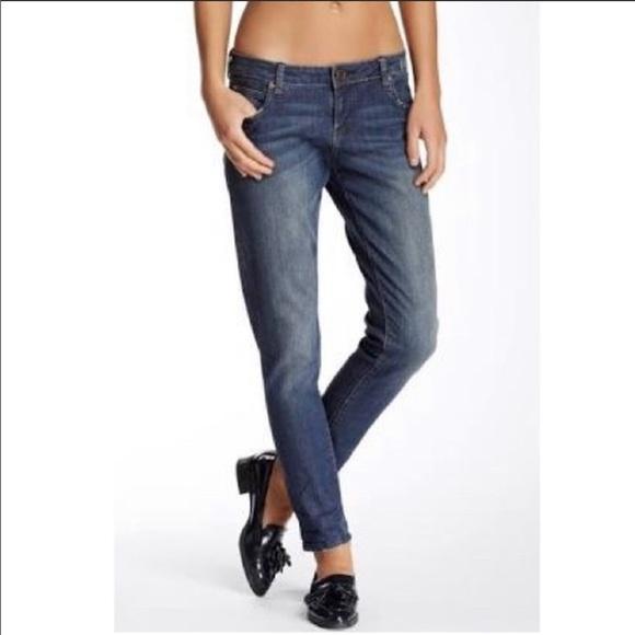 9ab85cc4 Kut from the Kloth Jeans | Katy Boyfriend | Poshmark
